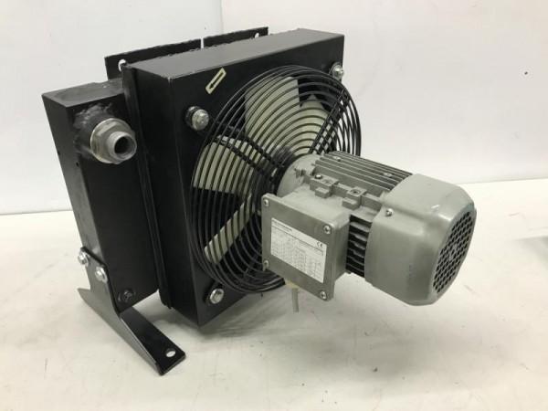 Kühler, Hydraulik- Ölkühler, ÖL- Luftkühler Bypasskühler