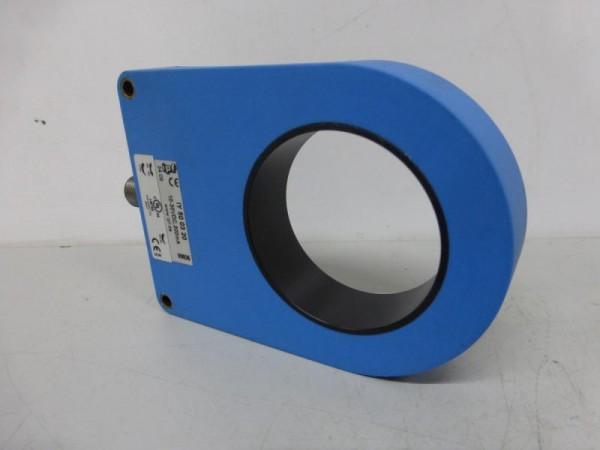 Sensor, Näherungsschalter, Ringsensor Magnetschalter, Initiator