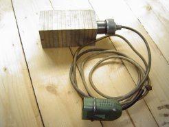 Elektro Magnet-Block, Magnetplatte, E-Sinus-Magnetspannplatte