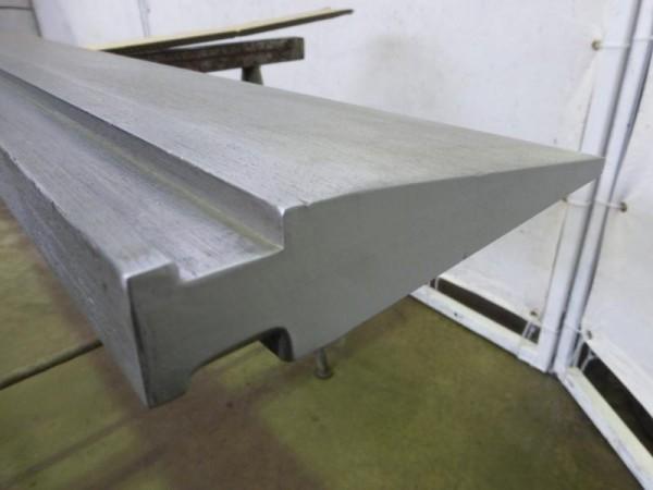 Stempel - Oberwerkzeug - Abkantwerkzeug für Gesenkbiegemaschine