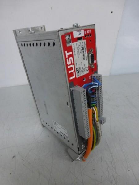 AC- Servoantrieb, Servosteller, Servoumrichter, Servo- Regler,Servoregler, Antriebsregler, Frequenzu