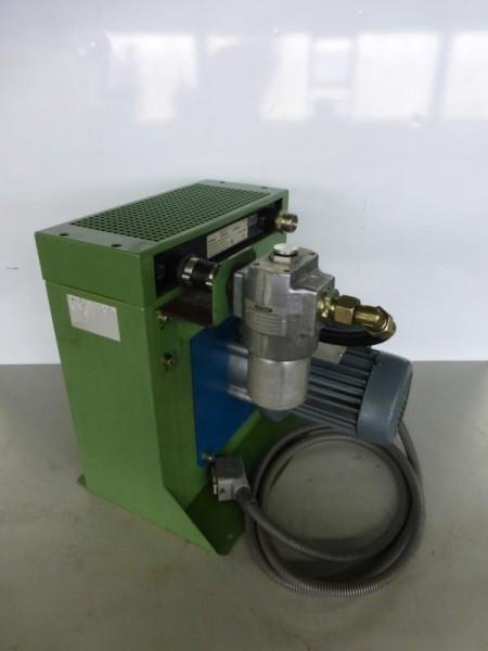 Kühler, Hydraulik- Ölkühler, ÖL- Luftkühler, Umpump- Kühl- Filtereinheit