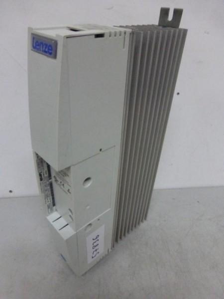 Bremsmodul- AC- Servoantrieb, Servosteller, Servoumrichter, Servo- Registerregler Global Drive, Ser