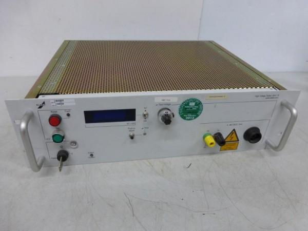 Hochspannungs-Prüfgerät, Messgerät, Tester