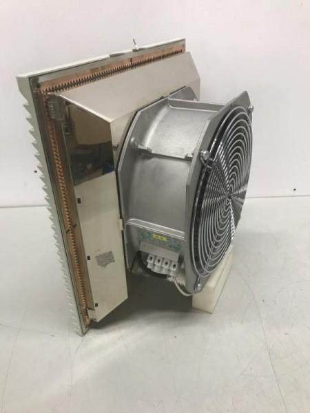 Filterlüfter, Axialventilator, Schaltschranklüfter Schaltschrankventilator