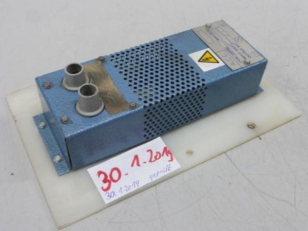 Hochspannungsnetzteil für Luftreiniger Netzteil, Stromversorgung,H.T. Power Supply