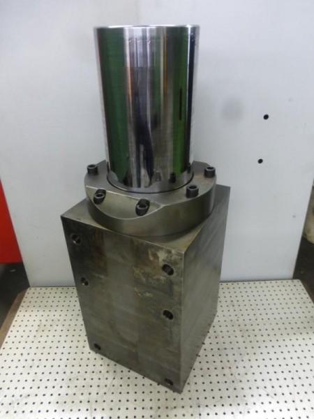Hydraulikzylinder Doppeltwirkend für Abkantpresse