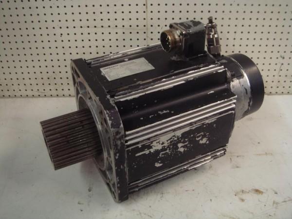 Permanentmagnet Hauptantriebsmotor