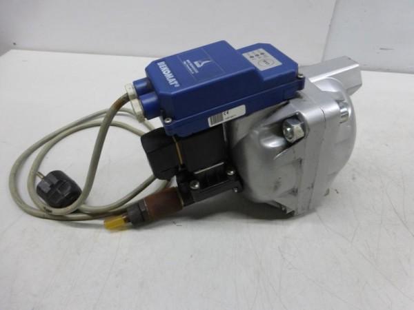 Automatischer Kondensatabscheider, Kondensatableiter Entwässerungsventil