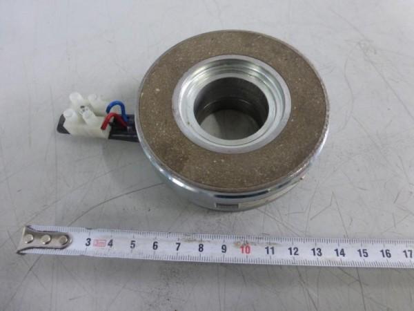 Kupplung, Elektromagnetische Kupplung, Bremse Magnetkupplung