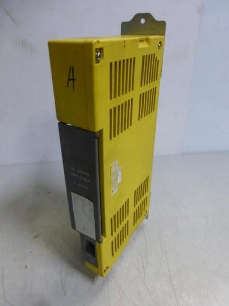 AC- Servoantrieb, Servosteller, Servoumrichter, Servo Amplifier, Servoregler, Antriebsregler, Frequ